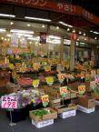 hiroshima-japan-photography-pablo-kersz20