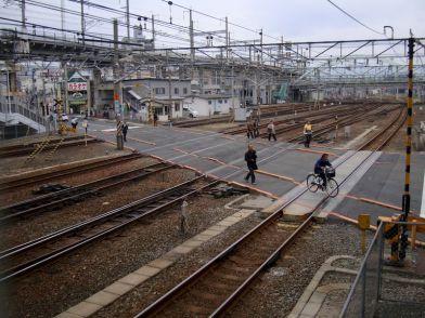 hiroshima japan photography