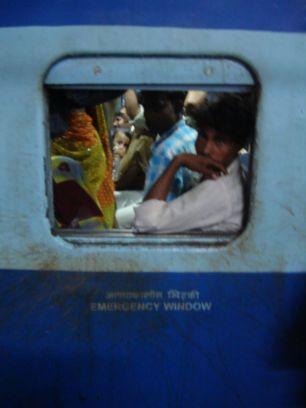 india-bundelkhard--street-photography-pablo-kersz--05