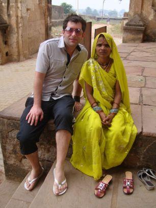 india-bundelkhard--street-photography-pablo-kersz--21
