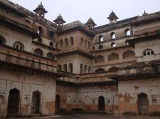 india-bundelkhard--street-photography-pablo-kersz--37