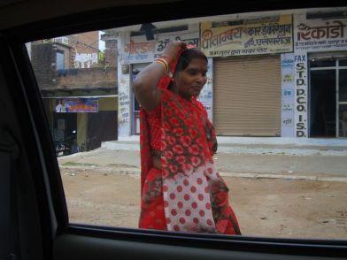 india-bundelkhard--street-photography-pablo-kersz--44