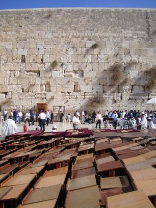 israel-telaviv-jerusalem-street-photography-pablo-kersz--18