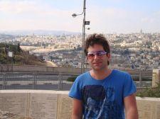 israel-telaviv-jerusalem-street-photography-pablo-kersz--30