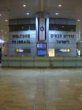 israel-telaviv-jerusalem-street-photography-pablo-kersz--32