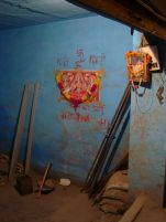 jaipur-india-street-photography-pablo-kersz--41