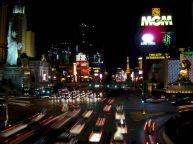 las-vegas-nevada-USA-street-photography-pablo-kersz--42