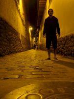 peru street photography