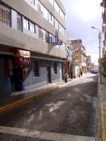lima-puno-machu-pichu-peru-Street-Photography-PabloKersz_63