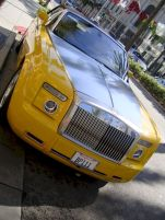 los-angeles-california-USA-street-photography-pablo-kersz--29