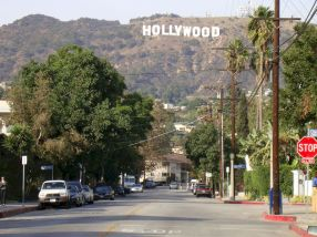los-angeles-california-USA-street-photography-pablo-kersz--44