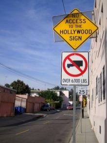 los-angeles-california-USA-street-photography-pablo-kersz--52