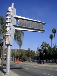 los-angeles-california-USA-street-photography-pablo-kersz--66