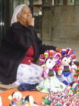 mexico--Street-Photography-PabloKersz_34