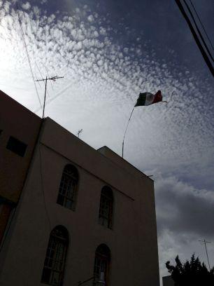 mexico--Street-Photography-PabloKersz_72