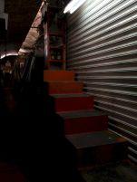 mexico--Street-Photography-PabloKersz_80