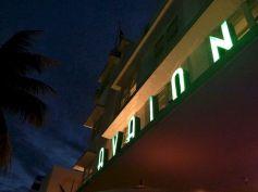 miami-florida-street-photography-pablo-kersz15
