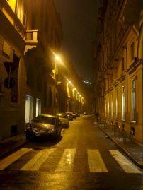 milano street photographer