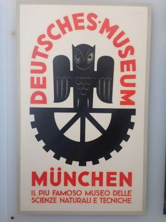 münchen museum