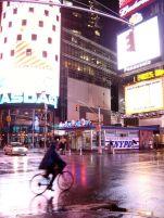 new-york-city-manhattan-Street-Photography-PabloKersz_07