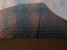 new-york-city-manhattan-Street-Photography-PabloKersz_76