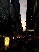new-york-city-manhattan-Street-Photography-PabloKersz_78