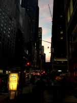 new-york-city-manhattan-Street-Photography-PabloKersz_78