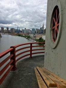 new york city - manhattan_13