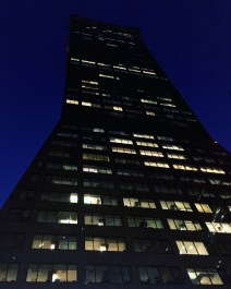 new york city - manhattan_22