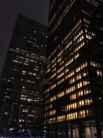 new york city - manhattan_32