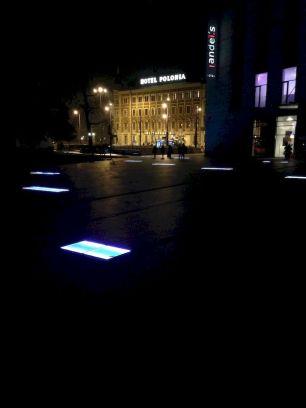 poland-krakow-kersz-12