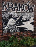 poland-krakow-kersz-15