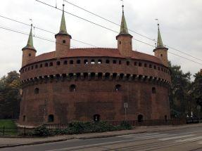 poland-krakow-kersz-38