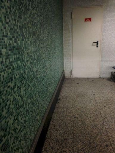 portugal-lisbon-street-photography-pablo-kersz03