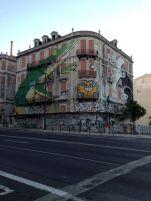 portugal-lisbon-street-photography-pablo-kersz07