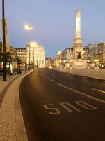 portugal-lisbon-street-photography-pablo-kersz09
