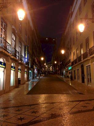portugal-lisbon-street-photography-pablo-kersz12