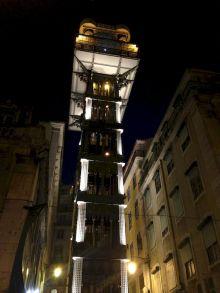 portugal-lisbon-street-photography-pablo-kersz14