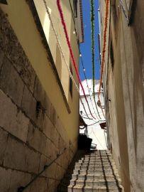 portugal-lisbon-street-photography-pablo-kersz26
