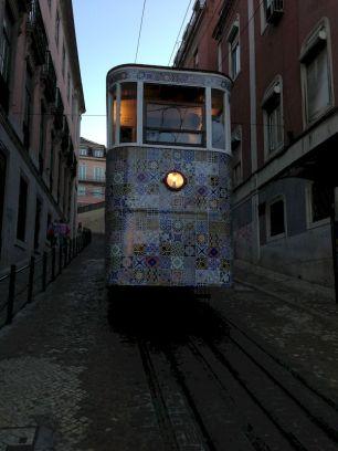 portugal-lisbon-street-photography-pablo-kersz28