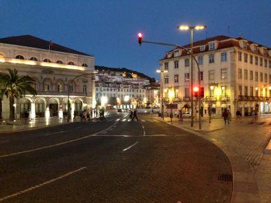 lisbon street photography
