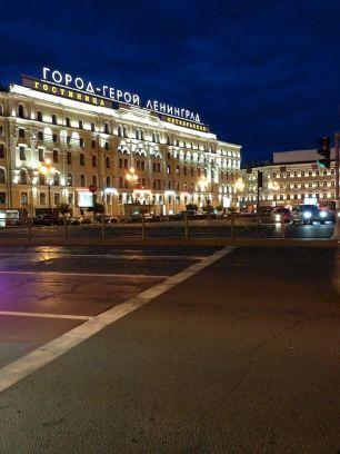 saint-petersburg-russia-street-photography-pablo-kersz12