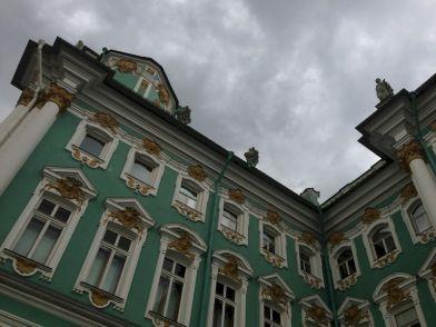 saint-petersburg-russia-street-photography-pablo-kersz25