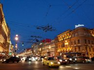 saint-petersburg-russia-street-photography-pablo-kersz32
