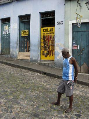 salvador-de-bahia-brasil-street-photography-pablo-kersz07
