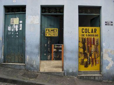 salvador-de-bahia-brasil-street-photography-pablo-kersz23