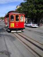 san-francisco-california-USA pablo-kersz-street-photography-118
