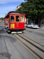 san-francisco-california-USA pablo-kersz-street-photography-118
