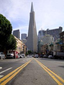 san-francisco-california-USA pablo-kersz-street-photography-119
