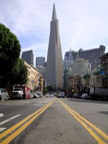 san-francisco-california-USA pablo-kersz-street-photography-119